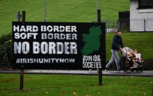 Irish police drawing up list of IRA sympathisers ahead of proposed hard border