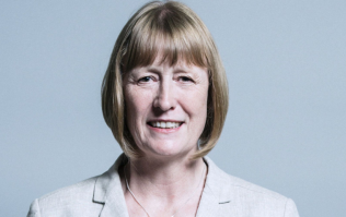 Labour MP Joan Ryan becomes eighth MP to quit party to join Independent Group