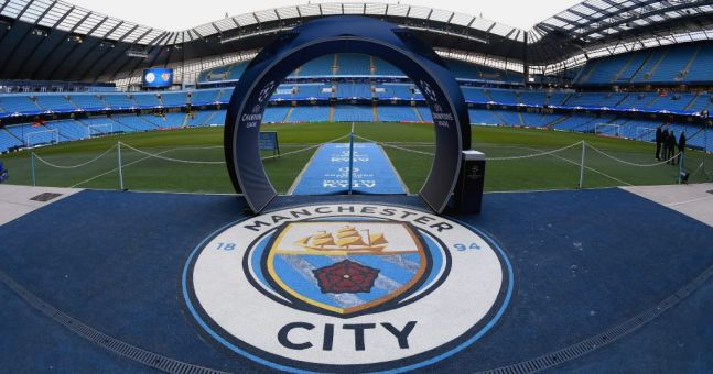 Man City's owners announce purchase of Chinese club
