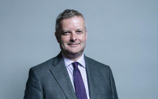 Conservative MP Christopher Davies charged over expenses claims