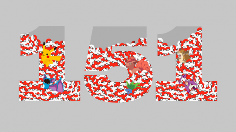 The definitive ranking all 151 original Pokémon from worst to best