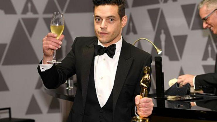 One scene from Bohemian Rhapsody is making everyone wonder how it won Best Editing
