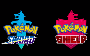 Two new Pokémon games (and three new starters) have been announced