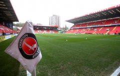 Charlton owner demands Football League acquire club in bizarre statement