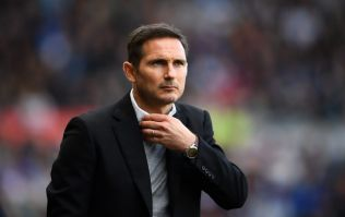 Frank Lampard and Chelsea's dream reunion could be a risk that both parties rue