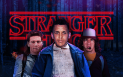 Stranger Things Series 3: The scouting report no one asked for