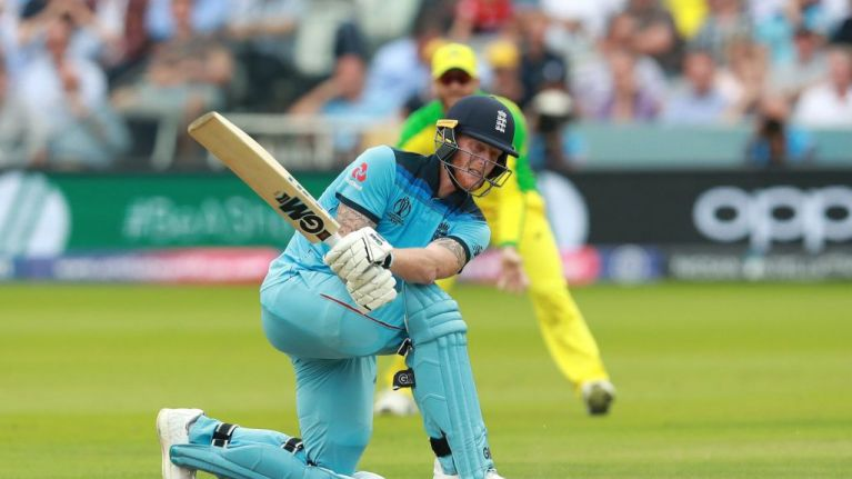 Making Cricket World Cup final free-to-air could give the sport the boost it needs