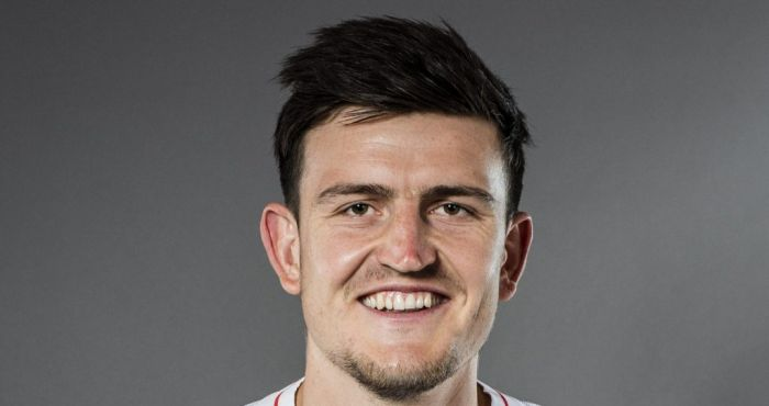 Man Utd wanting to pay £80m for Harry Maguire is ridiculous