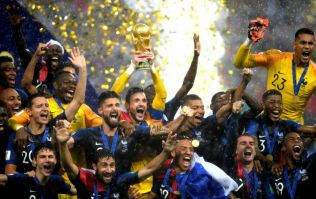 QUIZ: How well do you remember the 2018 World Cup?