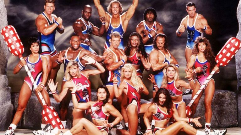 The definitive ranking of the Gladiators from worst to best