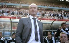 QUIZ: Name every Newcastle United manager appointed by Mike Ashley