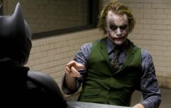 Twelve movies that aren't as deep as you thought when you were a teenager