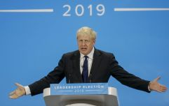 MPs block Boris Johnson from suspending parliament. Get ready for a general election this year
