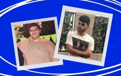 An unconventional diet fuelled this man's 80kg weight loss transformation