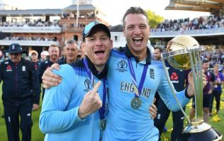 QUIZ: How well do you remember the Cricket World Cup?