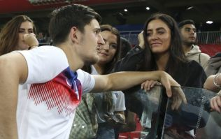 What Manchester United could have got for the £80m they're spending on Harry Maguire