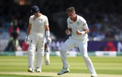 England give new fans a crash course in reality with spectacular batting collapse against Ireland