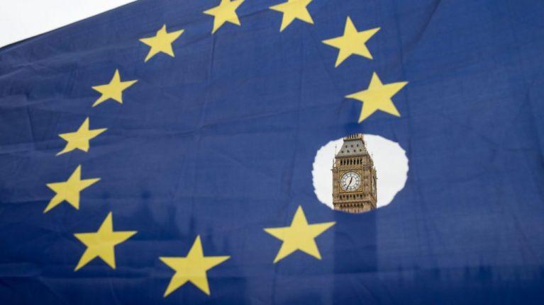 Nobel Laureate Joseph Stiglitz on the dangers of no deal Brexit