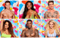 Every 2019 Love Island contestant ranked from worst to best