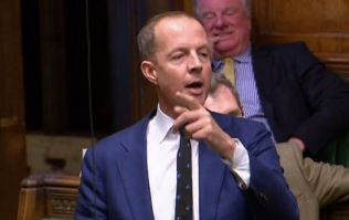 Nick Boles resigns from Conservative party after Norway plus motion defeated