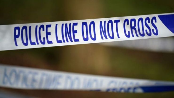Man fighting for his life after Glasgow 'stabbing'