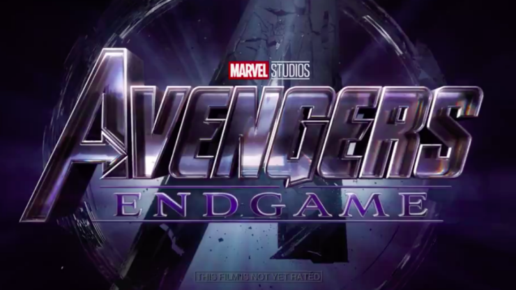 Marvel fans cause internet meltdown trying to buy Avengers tickets