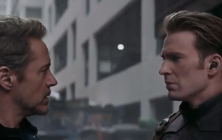 WATCH: New Avengers Endgame trailer finally shows the return of Thanos