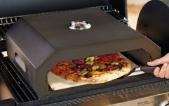 Domino's Pizza's new invention going to let you order food