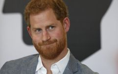 Prince Harry reckons Fortnite should be banned to combat social media addiction
