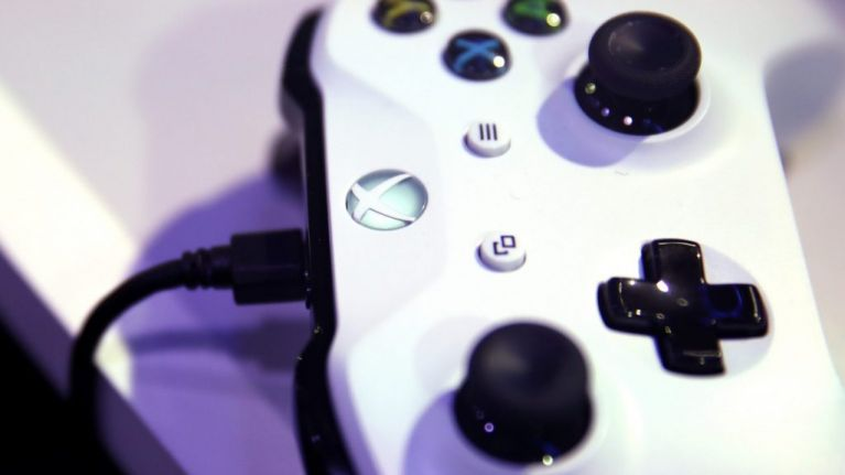 Xbox Live Gold subscription fees are going to rise this Monday