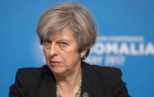 Brexit talks between Labour and Tories break down over customs union disagreement
