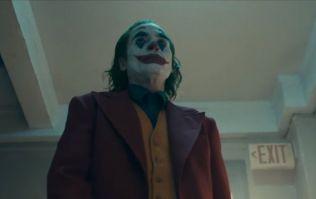 Joker fans realise villain's real name could be a sly dig at Ben Affleck's Batman