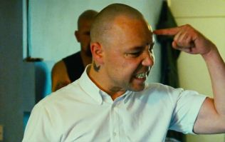 The writer-director of This Is England has a gripping new drama