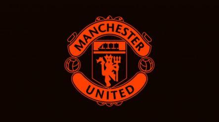 Man Utd S New Black Third Kit Has Been Leaked Joe Co Uk