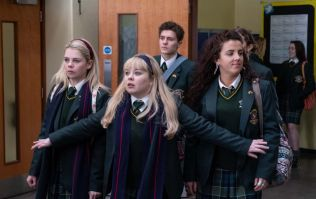 Series three of Derry Girls officially confirmed by Channel 4