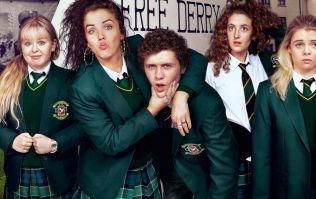 Every Derry Girls character ranked from worst to best