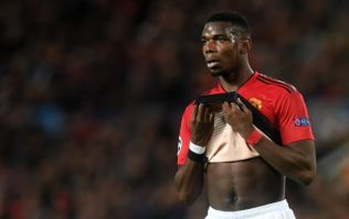 French press claim Paul Pogba wants to leave Manchester United