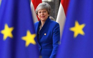 No deal Brexit planning has been 'cancelled' after Theresa May secured an Article 50 extension