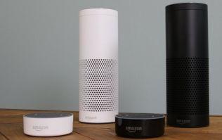 Report reveals that Amazon staff listen to Alexa recordings