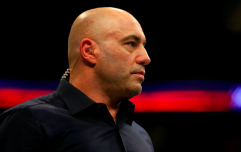 Joe Rogan tells Conor McGregor how to secure rematch with Khabib Nurmagomedov