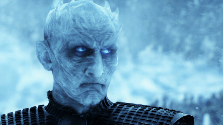 A deep dive on what the Night King wants could change everything in Game of Thrones