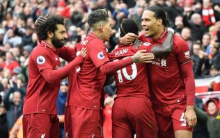 Liverpool's swing from 'neutral's favourite' for the title to 'not them!' underlines their fear factor