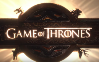 All of the hidden details from the new 'Game of Thrones' opening credits