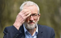 Jeremy Corbyn says Shamima Begum should receive state legal aid