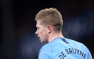 Kevin De Bruyne reveals Jose Mourinho conversation that ended his Chelsea career