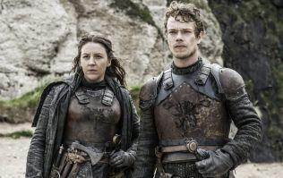 Game of Thrones' Gemma Whelan teases what's next for Yara Greyjoy in season 8