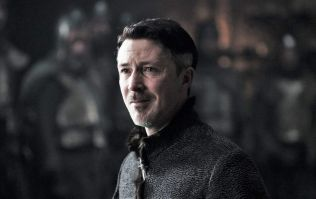 Game of Thrones fan theory explains that Petyr 'Littlefinger' Baelish 'is still alive'