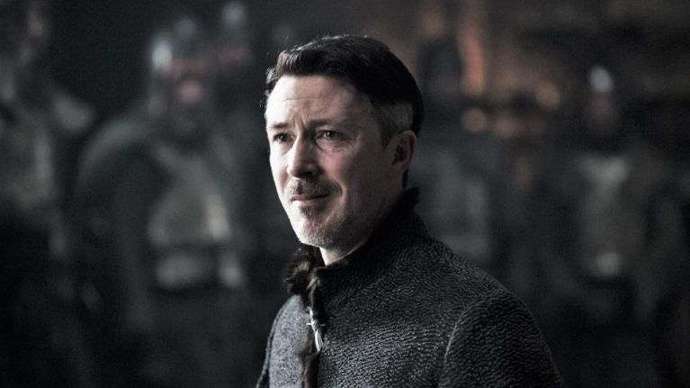 Image result for littlefinger