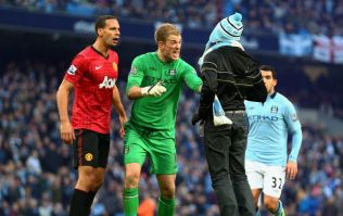QUIZ: How good is your memory of the Manchester derby?