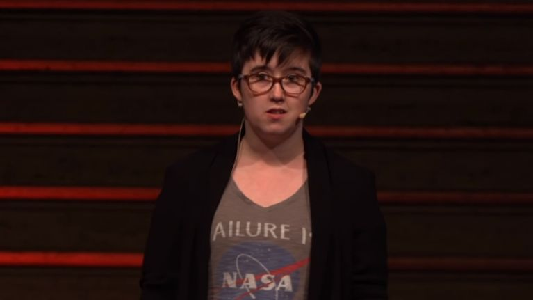 Tributes pour in for journalist Lyra McKee following her tragic death in Derry shooting